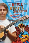 The Devil And Daniel Johnston (DVD - SONE 1)
