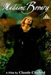 Madame Bovary (UK-import) (DVD)