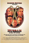 Scissor Sisters - Hurrah A Year Of Ta-Dah (DVD)