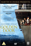 The Golden Door (UK-import) (DVD)