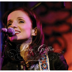 Patty Griffin - Live From The Artists Den (Jewel Case) (DVD - SONE 1)