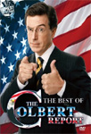 The Best Of The Colbert Report (DVD - SONE 1)