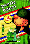 Beetle Bailey - The Complete Collection (DVD - SONE 1)