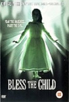Bless The Child (UK-import) (DVD)