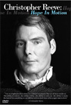Christopher Reeve - Hope In Motion (DVD - SONE 1)