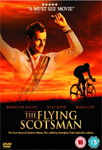 The Flying Scotsman (UK-import) (DVD)