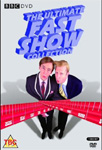 The Ultimate Fast Show Collection (UK-import) (DVD)