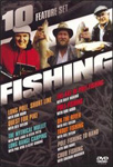 The Ultimate Fishing Collection (DVD - SONE 1)