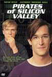 Pirates Of Silicon Valley (DVD - SONE 1)