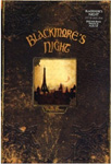 Blackmore's Night - Paris Moon (m/CD) (DVD)