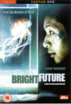 Produktbilde for Bright Future (UK-import) (DVD)