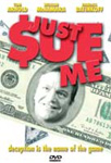 Just Sue Me (DVD)