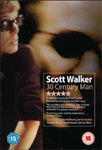 Scott Walker - 30 Century Man (UK-import) (DVD)