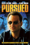 Pursued (DVD)