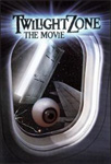 Twilight Zone - The Movie (DVD - SONE 1)