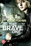 The Brave One (UK-import) (DVD)
