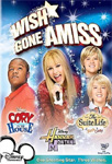 Wish Gone Amiss (DVD - SONE 1)
