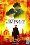 The Namesake (UK-import) (DVD)