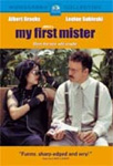 My First Mister (UK-import) (DVD)