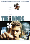 The I Inside (UK-import) (DVD)