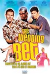 The Wedding Bet (DVD)