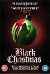 Black Christmas (1974) (UK-import) (DVD)