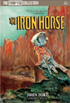 The Iron Horse (DVD - SONE 1)