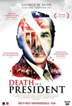 Death Of A President (DVD)