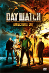 Daywatch - Director's Cut (DVD)