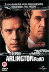 Arlington Road (UK-import) (DVD)