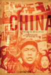 China: A Century Of Revolution (DVD - SONE 1)