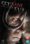 See No Evil (UK-import) (DVD)