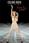 Celine Dion - Live In Las Vegas: A New Day (DVD)