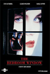 The Bedroom Window (DVD)