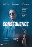 Consequence (DVD)