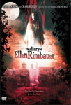 The Diary Of Ellen Rimbauer (DVD - SONE 1)