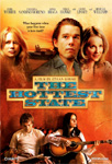 The Hottest State (DVD)