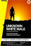 Unknown White Male (UK-import) (DVD)