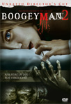Boogey Man 2 - Unrated Director's Cut (DVD)