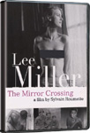 Lee Miller - Through The Mirror (DVD - SONE 1)