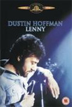 Lenny (UK-import) (DVD)