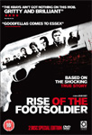 Rise Of The Footsoldier (UK-import) (DVD)