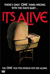 It's Alive (DVD)