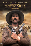 And Starring Pancho Villa As Himself (UK-import) (DVD)