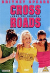 Crossroads (UK-import) (DVD)