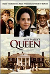 Alex Haley's Queen (DVD - SONE 1)