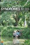 Syndromes And A Century (DVD - SONE 1)