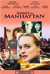 Adrift In Manhattan (DVD - SONE 1)