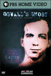 Oswald's Ghost (DVD - SONE 1)