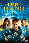 The Dark Is Rising (DVD)